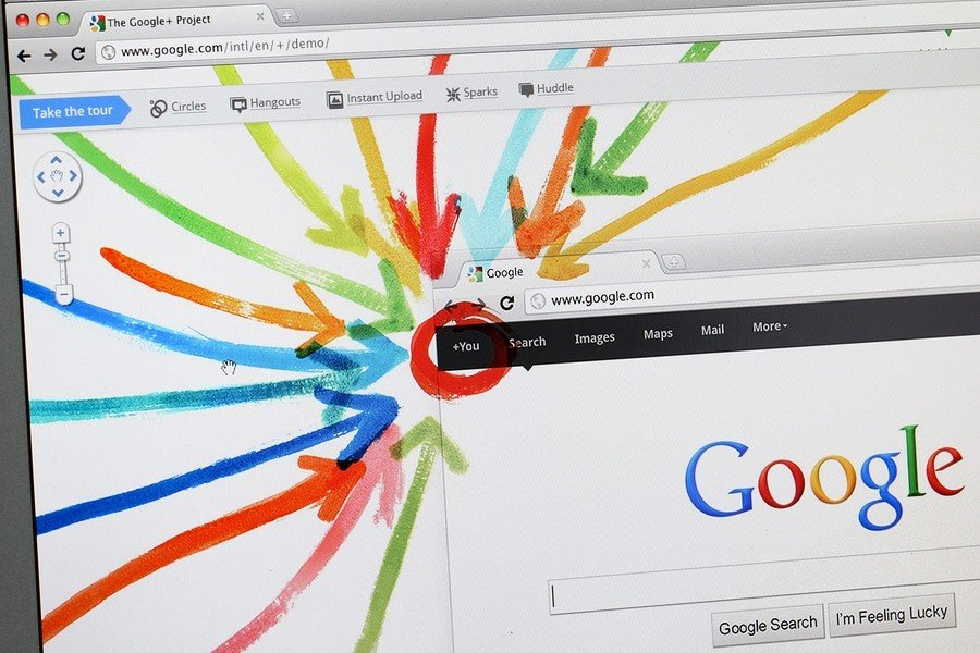 Is Google+ Marketing Dead?