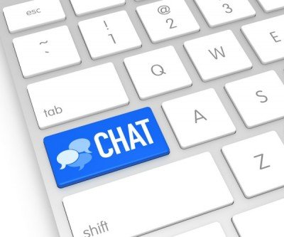 THE 10-Step Guide to Hosting a Twitter Chat