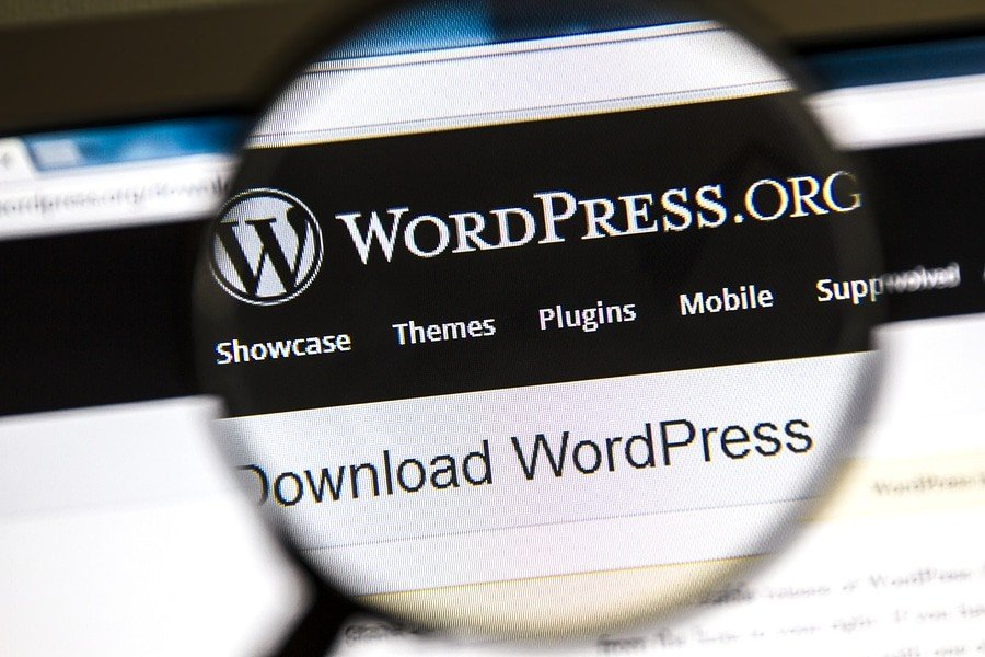Top 10 WordPress Tips From Web Design Experts