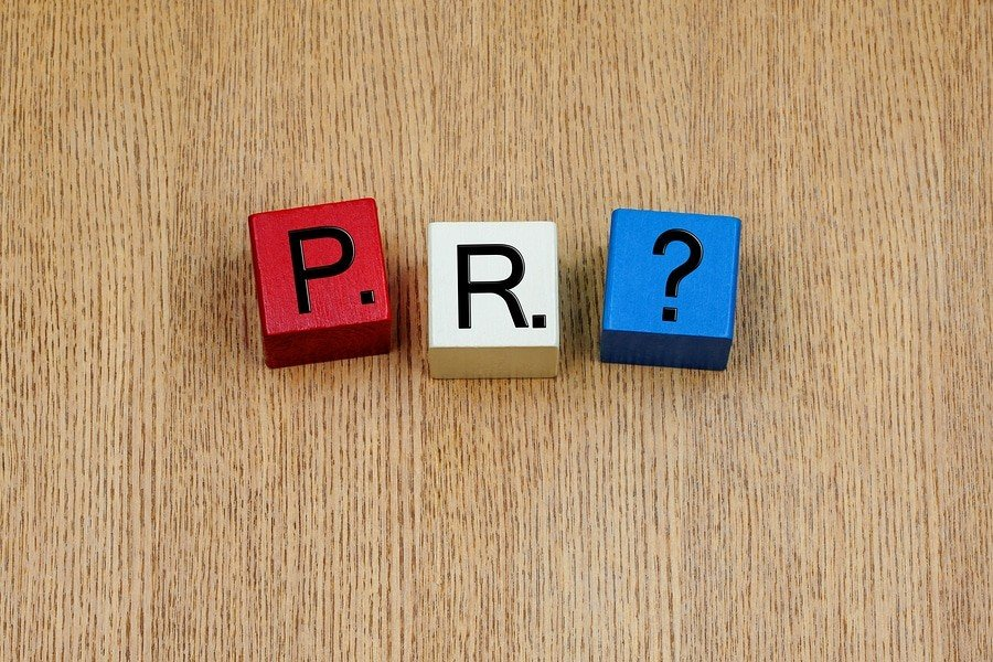 5 Questions to Ask Before Hiring an Online PR Agency