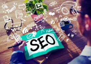 How to Find a Good SEO Company In Your Industry