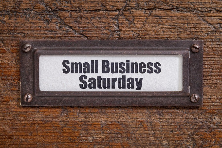 Mistakes Business Owners Make on Small Business Saturday
