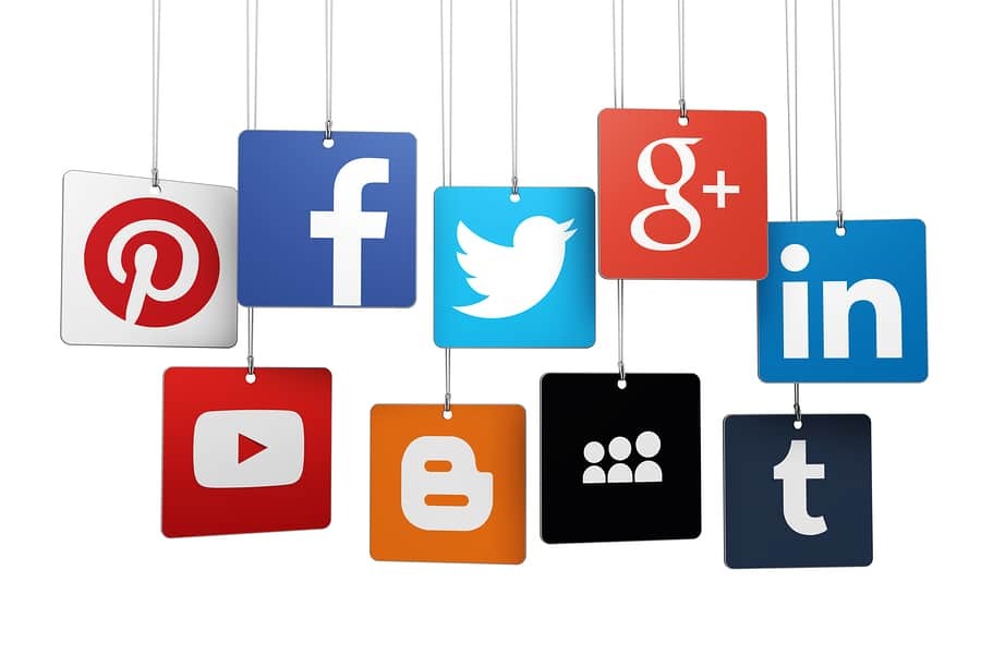 How Much Does It Cost To Outsource Social Media Marketing