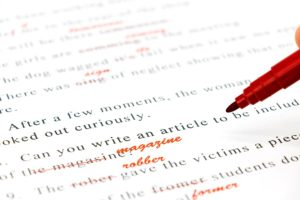 web content writing tips