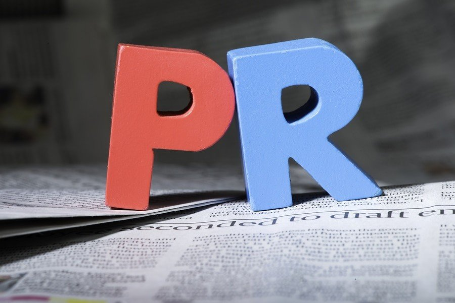 How to Pitch Reporters Like a Digital PR Pro