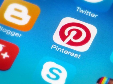 Pinterest Has A Secret. Is Your Business Down With It?