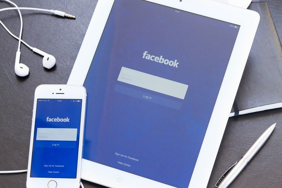 Facebook Marketing Strategy Fails: Do This, Not That