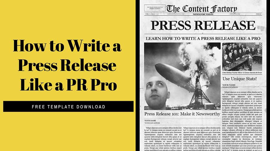 47ecffa505382 How to Write a Press Release Like a PR Pro (With Free Template!)