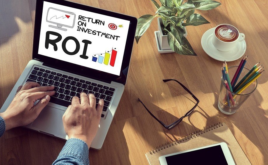 How to Write a Successful Blog Post & Measure Blog ROI