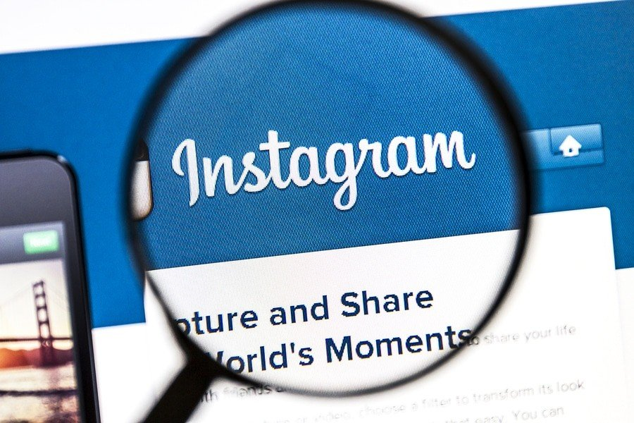 Instagram Marketing: Is It Right For Your Business?