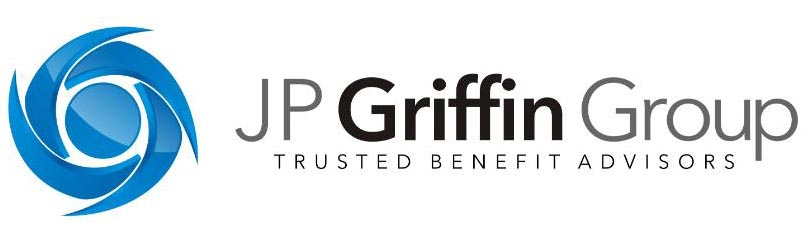 JP Griffin Group SEO Case Study