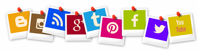 18 Reasons Why Your Business NEEDS Social Media Marketing